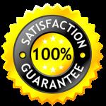 Austin-paver-installation-services