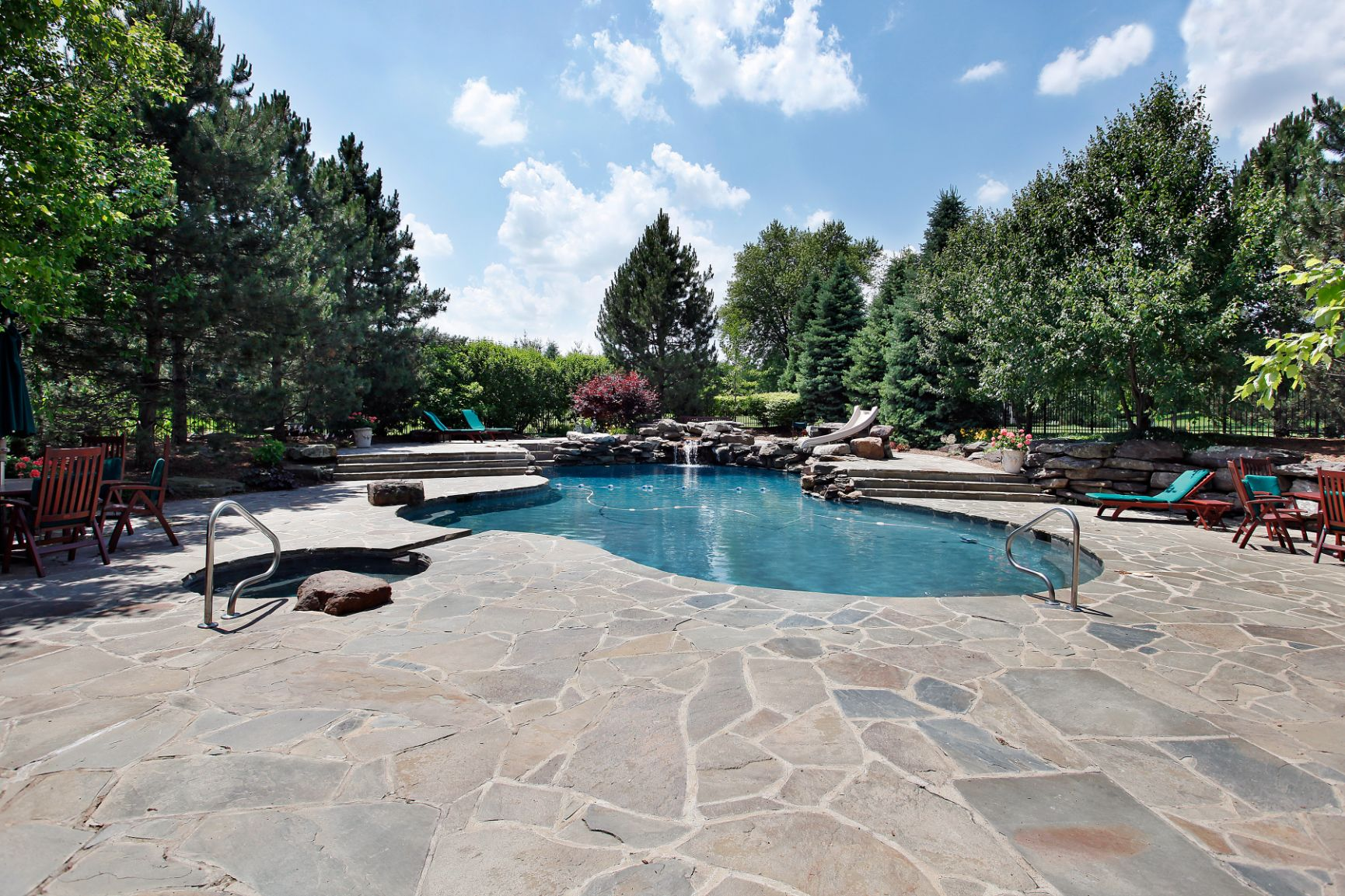 affordable patio paver services in Austin TX