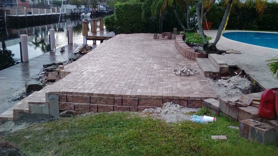 Austin best paving services in Texas