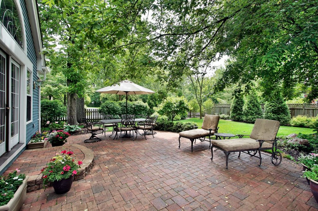 Expert Paving Services in Austin, TX