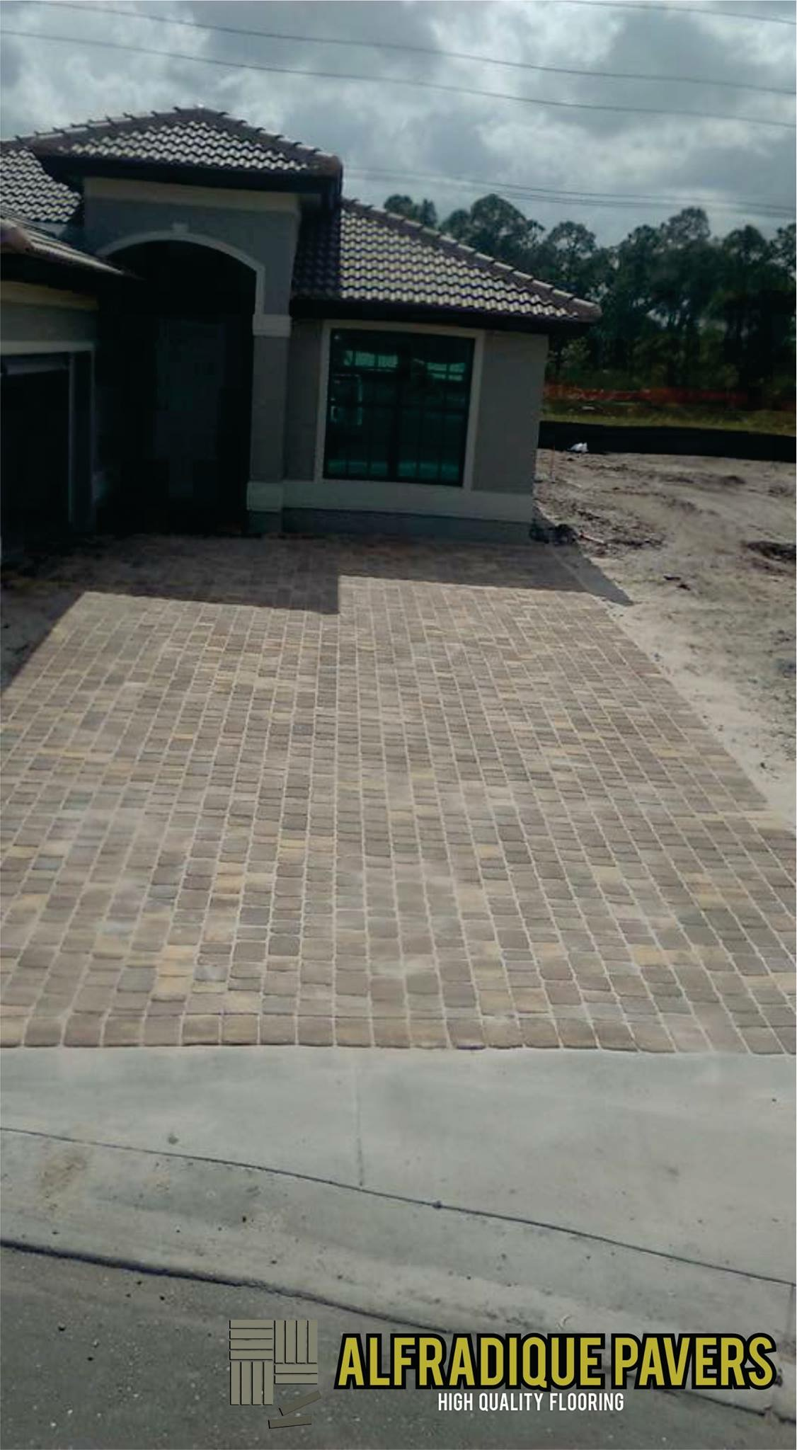 top patio paver contractor Austin TX